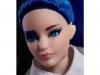 R2D2-SW-x-Barbie-03