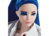 R2D2-SW-x-Barbie-04