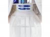 R2D2-SW-x-Barbie-05