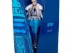 R2D2-SW-x-Barbie-06