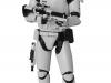 medicom-mafex-first-order-stormtrooper-01