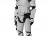 medicom-mafex-first-order-stormtrooper-02