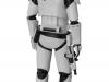 medicom-mafex-first-order-stormtrooper-03