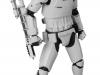 medicom-mafex-first-order-stormtrooper-05
