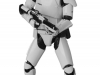 medicom-mafex-first-order-stormtrooper-06