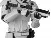 medicom-mafex-first-order-stormtrooper-07