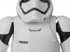 medicom-mafex-first-order-stormtrooper-08