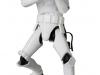 mafex-stormtrooper-01
