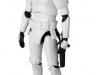 mafex-stormtrooper-02