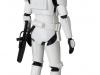 mafex-stormtrooper-03