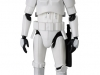 mafex-stormtrooper-04