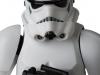 mafex-stormtrooper-05