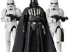 mafex-stormtrooper-07