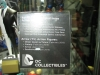 dc-collectibles-03