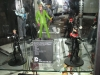 dc-collectibles-04