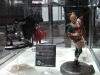dc-collectibles-05