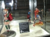 dc-collectibles-06