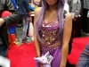 nycc-2015-cosplay-01