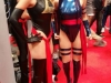 nycc-2015-cosplay-07