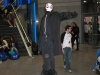 nycc-2015-cosplay-10