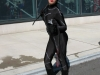 nycc-2015-cosplay-15