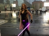 nycc-2015-cosplay-17