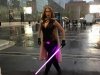 nycc-2015-cosplay-18