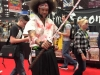 nycc-2015-cosplay-22