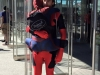 nycc-2015-cosplay-24
