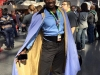 nycc-2015-cosplay-25