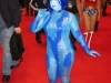 nycc-2014-cosplay-01