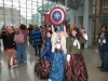 nycc-2014-cosplay-07