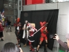 nycc-2014-cosplay-08