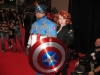 nycc-2014-cosplay-11