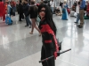 nycc-2014-cosplay-12