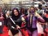 cosplay-aj-07