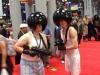 cosplay-aj-24