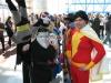 cosplay-e-06