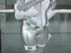 cosplay-e-10