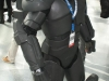 cosplay-e-23