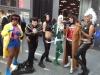 cosplay-joe-09
