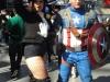 cosplay-joe-16