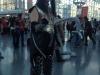 cosplay-joe-17
