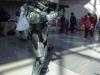 cosplay-joe-20