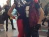 cosplay-joe-27