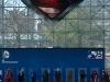 superman-75th-01