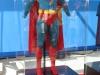 superman-75th-02