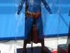 superman-75th-04