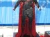 superman-75th-06