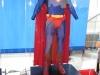 superman-75th-09